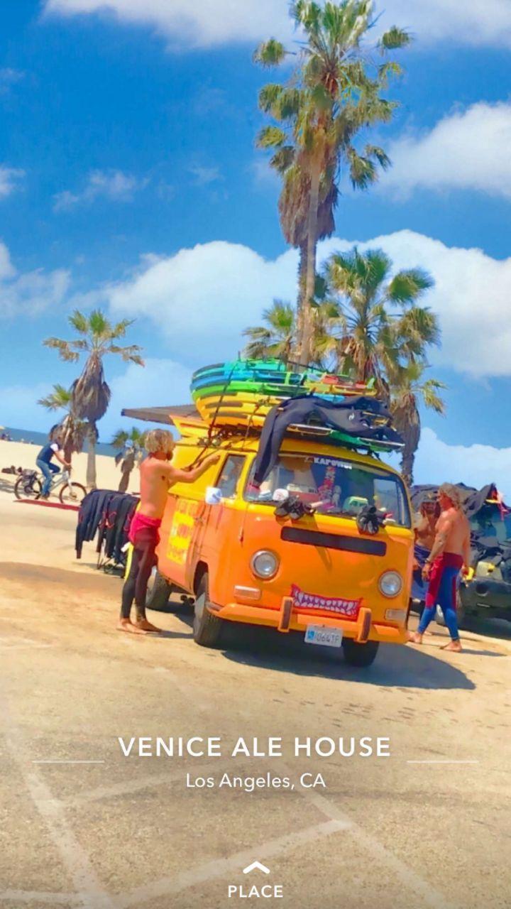 Beach vans ?_1