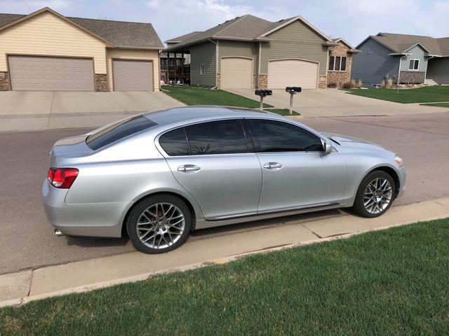 2017 Lexus ES 300